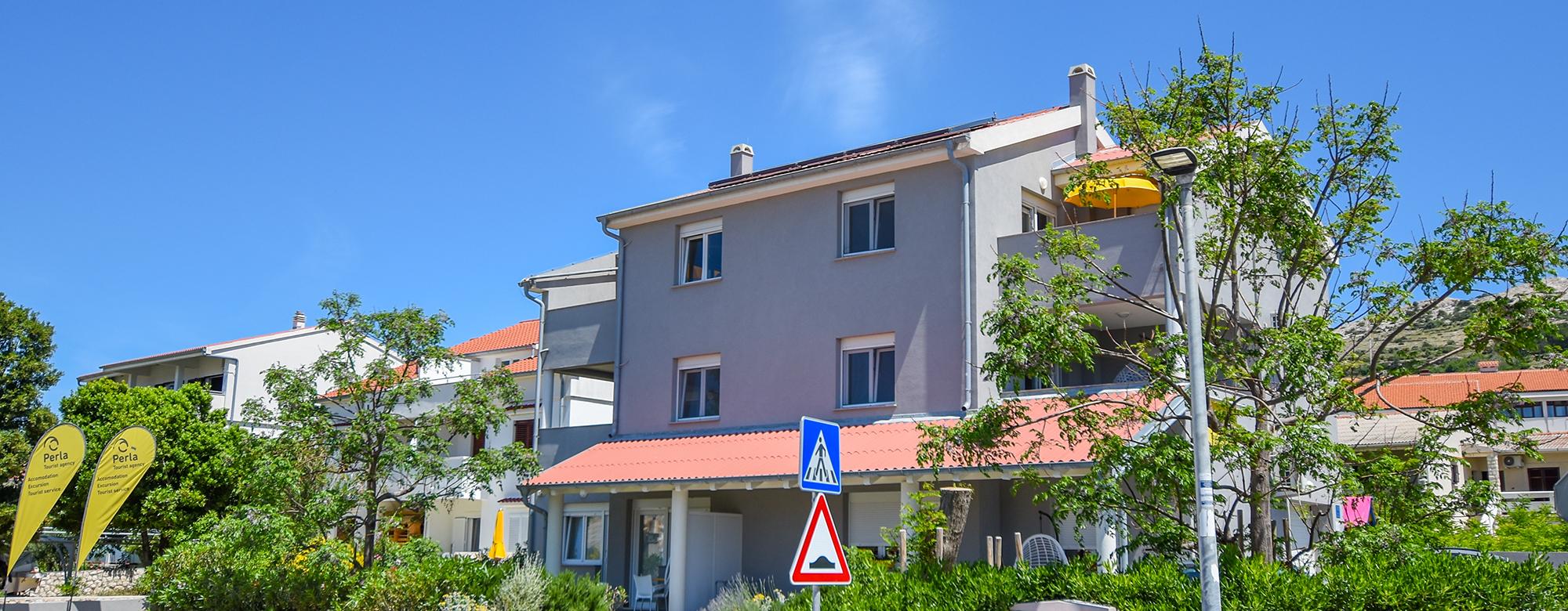 villa-franci-van